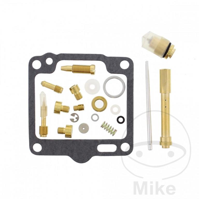 Carburettor repair kit - Motorcycles / YAMAHA / 1100 / XV 1100