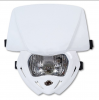 Headlight UFO PF01708-041 PANTHER White